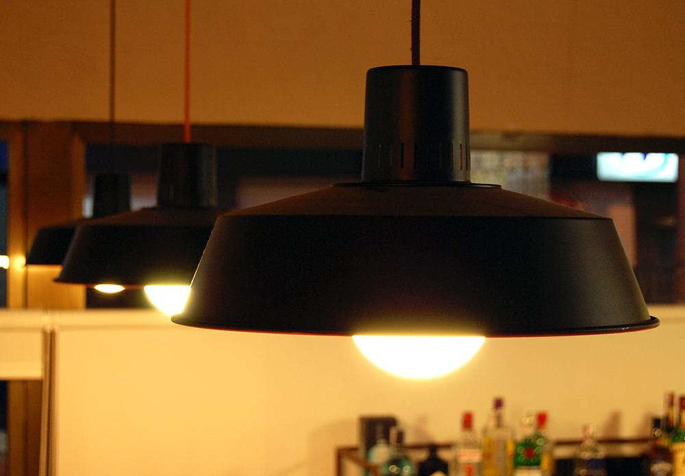 detalle-lampara
