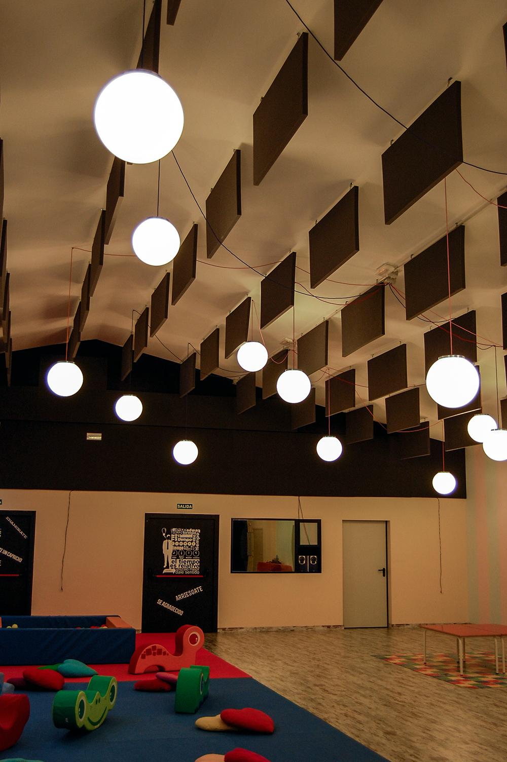 conjunto-globos-luz