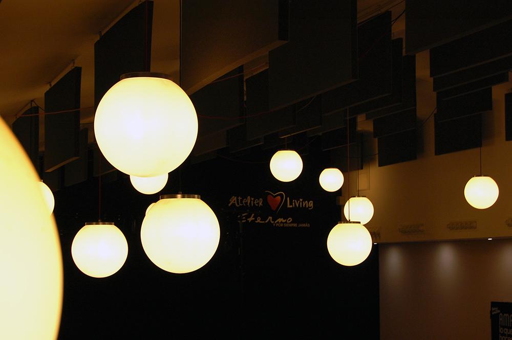 lamparas-globos-luz