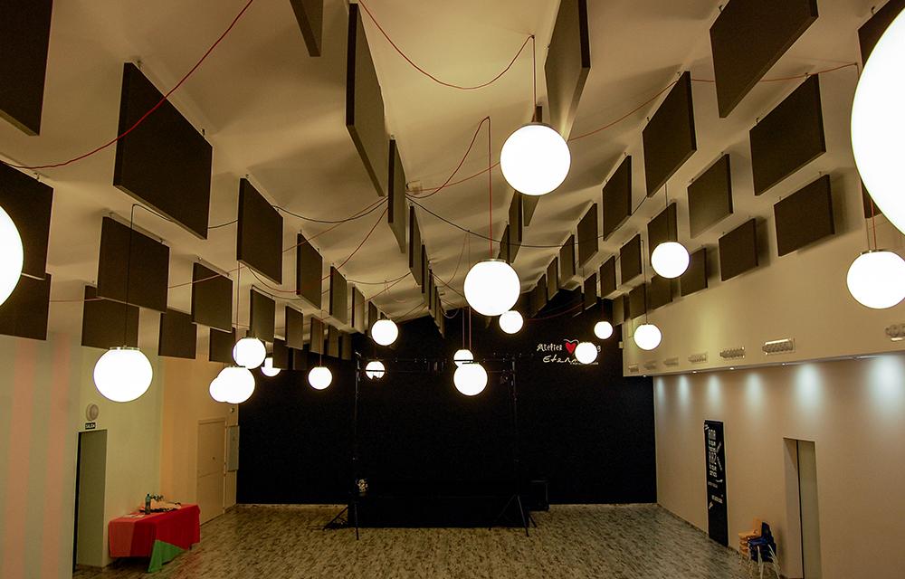 local-globos-luz