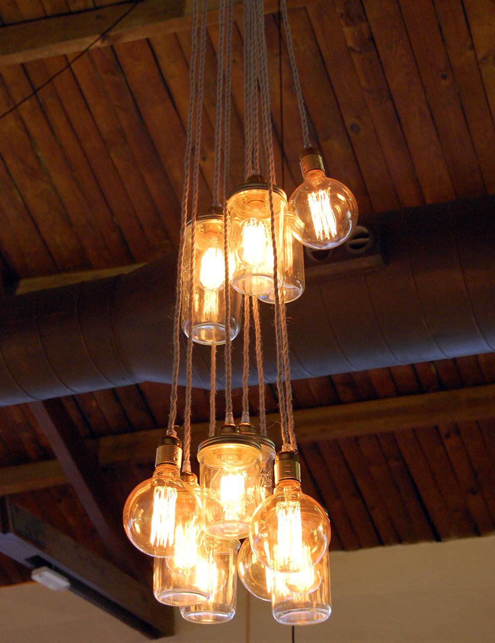 lampara-tarro-cristal