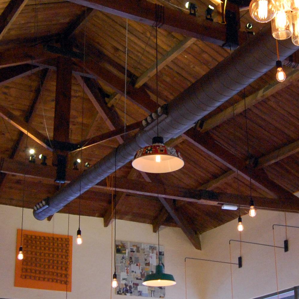 techo-lamparas-bombillas