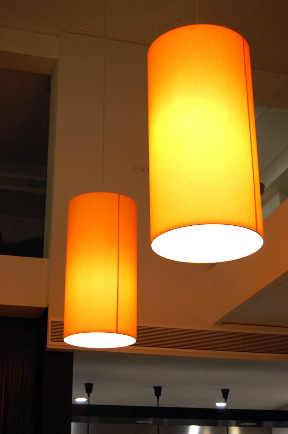 lamparas-restaurante