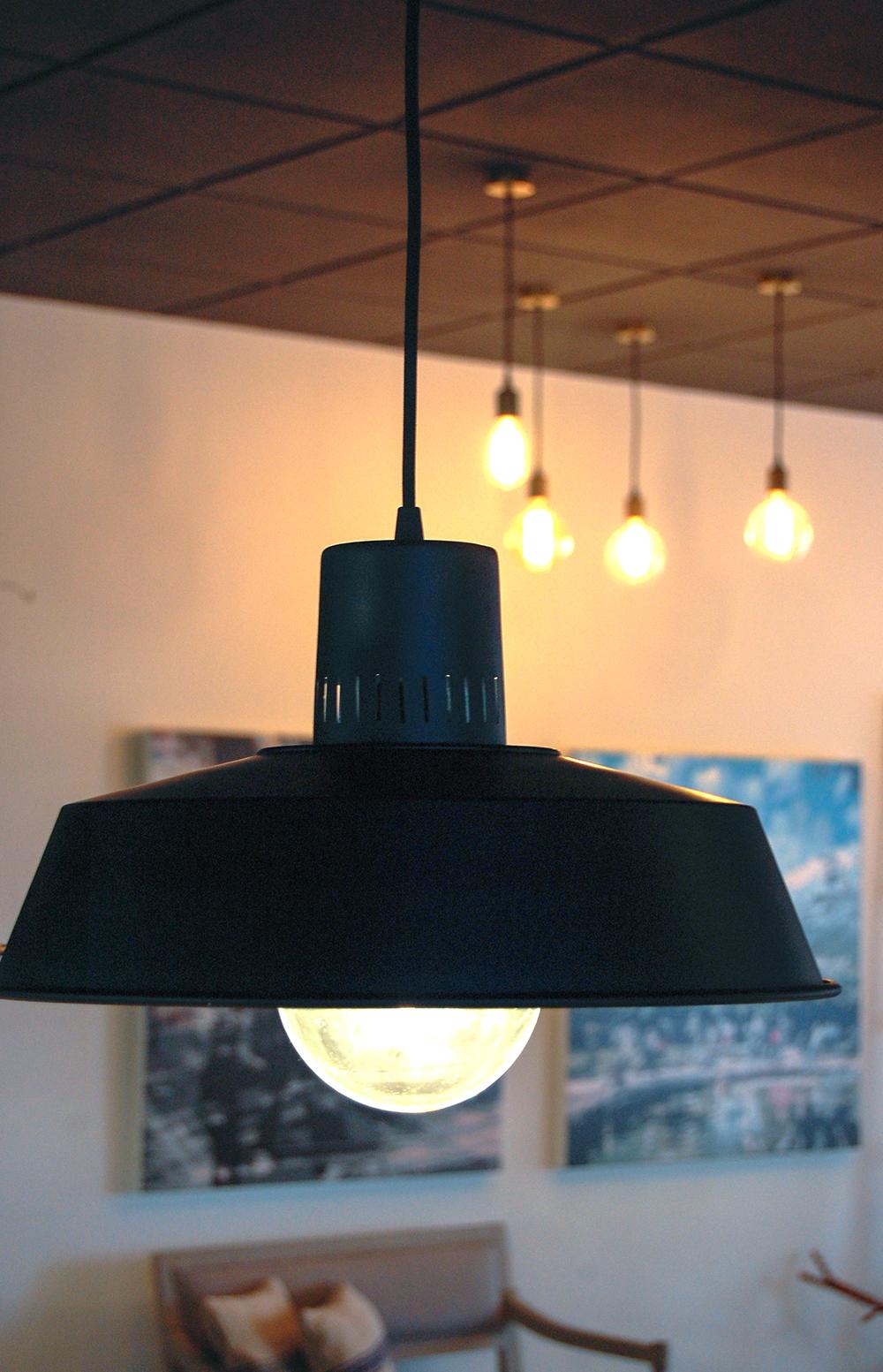 lampara-plato