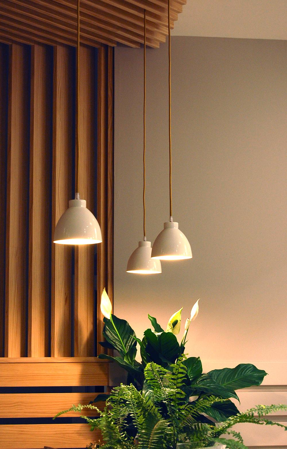 lamparas creadas
