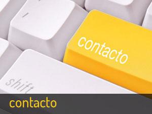 menu_contacto