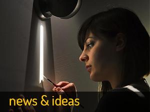 menu_news_ideas