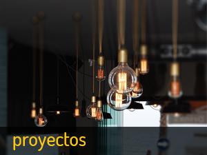 menu_proyectos